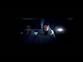 """Фильм """"Детоксикация"""" (Сильвестр Сталлоне / Роберт Патрик, 2002)"""