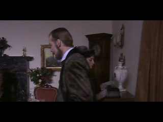 1976 - Два капитана (реж. Евгений Карелов)3/4