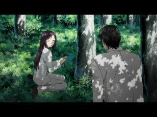 Supernatural Detective Nogami Neuro / ����� ������ - �������� �� ��� - 19 [Inspector Gadjet]