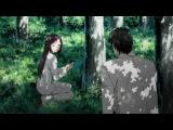 Нейро Ногами - детектив из Ада / Majin Tantei Nougami Neuro - 19 серия [Inspector Gadjet]