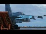 ПАТРИОТ: клип о российской армии
