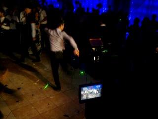 Turkmen Lezginka na svadbe!!1