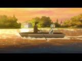 OVA| Виртуальный спецназ / Baldr Force Exe Resolution - 2 серия (Озвучка)