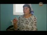Экзорцизм. Изгоняющие бесов (2010)