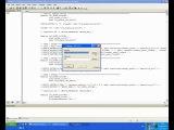 Редактирование файлов FF COD4
